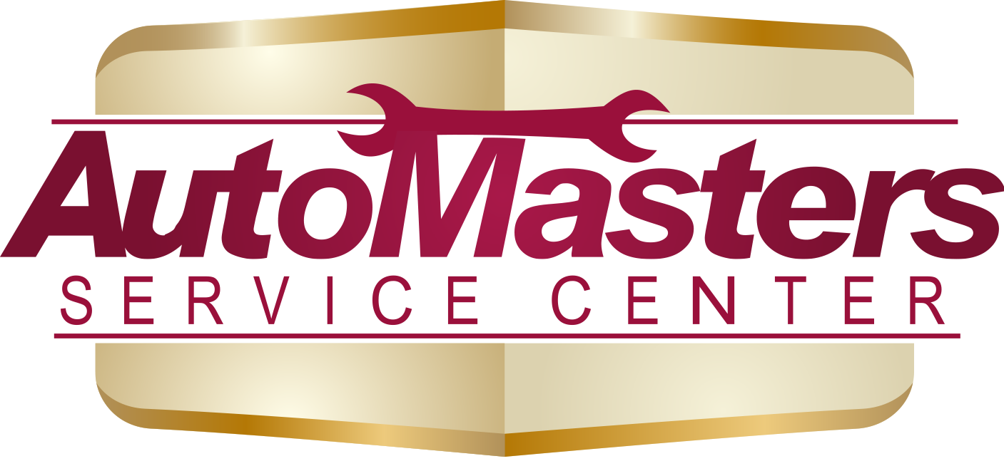 AutoMasters Service Center Inc. logo