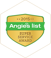 Ocala Auto Repair | angies-list